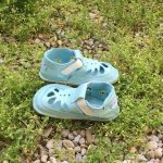 Baby-Bare-Shoes-IO-Acqua-Summer.jpg