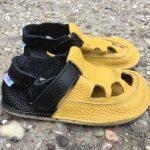 Baby-Bare-Shoes-IO-Ananas-Summer.jpg