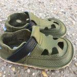 Baby-Bare-Shoes-IO-Bosco-Summer.jpg