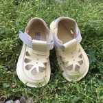Baby-Bare-Shoes-IO-Canary2-Summer.jpg