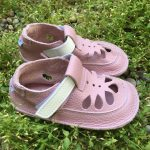 Baby-Bare-Shoes-IO-Candy-Summer.jpg