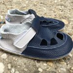 Baby-Bare-Shoes-IO-Gravel-Summer.jpg