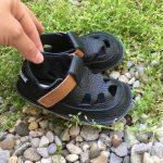 Baby-Bare-Shoes-IO-Lion-Summer.jpg
