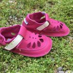 Baby-Bare-Shoes-IO-Waterlily-Summer.jpg