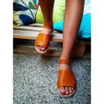 coral_camel_lavranja_img08-1.jpg