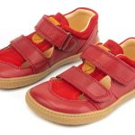 koel-bare-sandale-kinderschuhe-online-barfussschuh-2865