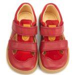 koel-bare-sandale-kinderschuhe-online-barfussschuh-2866
