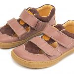 koel-bare-sandale-kinderschuhe-online-barfussschuh-2868