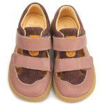 koel-bare-sandale-kinderschuhe-online-barfussschuh-2869