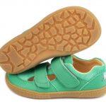 koel-bare-sandale-kinderschuhe-online-barfussschuh-2873